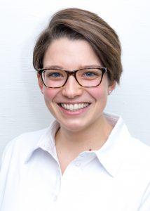 Dr. Elisabeth Dengler