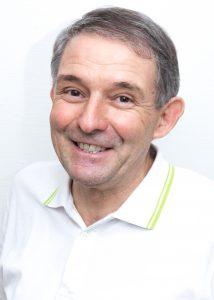 Dr.Rudolf Dengler